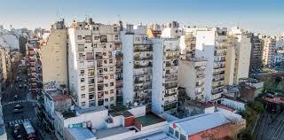 Photo of Se duplicaría la cantidad de habitantes en la Ciudad