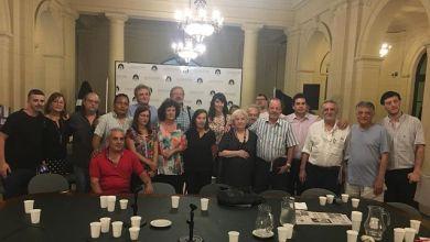 Photo of Tarifas: «Las empresas concesionarias no nos dan respuestas»