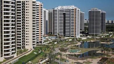 Photo of Reclamo de los adjudicatarios de la Villa Olímpica: «El pago del crédito es inviable»