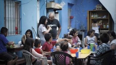 Photo of Alarmante: el 36% de los habitantes de la Ciudad redujo sus porciones alimentarias