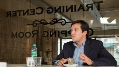 Photo of Recalde: «Estamos abiertos a cualquier alternativa que conduzca a ganarle a Larreta, no tenemos restricciones»