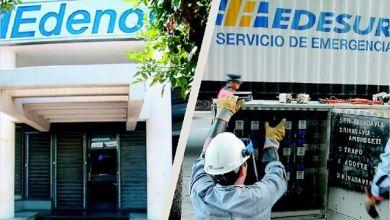 Photo of Traspaso de Edenor y Edesur: incertidumbre en los trabajadores del ENRE