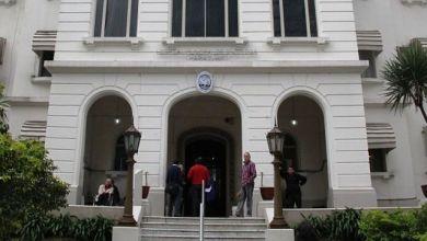Photo of La Legislatura porteña apoyó la mejora del equipamiento en el Hospital Marie Curie