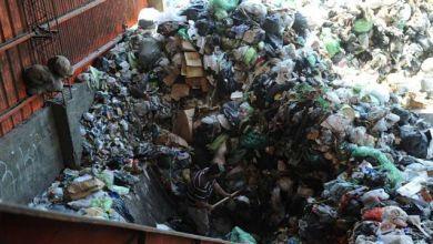 Photo of «Perdemos control» con las modificaciones en la importación de residuos