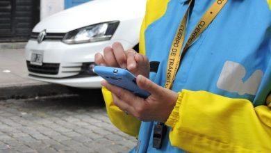 Photo of Endurecieron las multas de tránsito y redujeron los plazos para ser notificadas