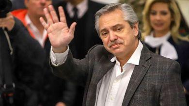 Photo of Abrevaya cuestionó a Fernández por los fondos de la Ciudad