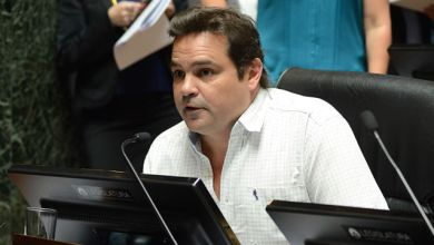 Photo of La Legislatura votará el Presupuesto 2020 en medio de las críticas opositoras