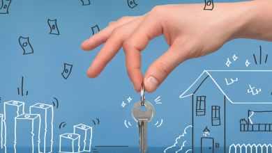 Photo of Inmuebles Porteños: Bajaron las operaciones inmobiliarias en noviembre y llevan 18 meses en caída.