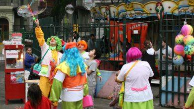 Photo of Convertite en Payamédico en UTN.BA