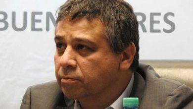 Photo of Ley de Talleres Domiciliarios: Abrevaya propuso su aplicación a nivel nacional