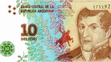 Photo of 200 años de la muerte de Manuel Belgrano