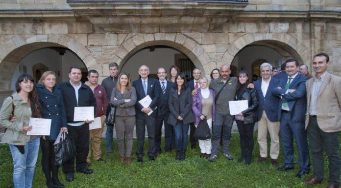 La Fundación Botín retoma el Plan de Asesoramiento Empresarial en el Medio Rural