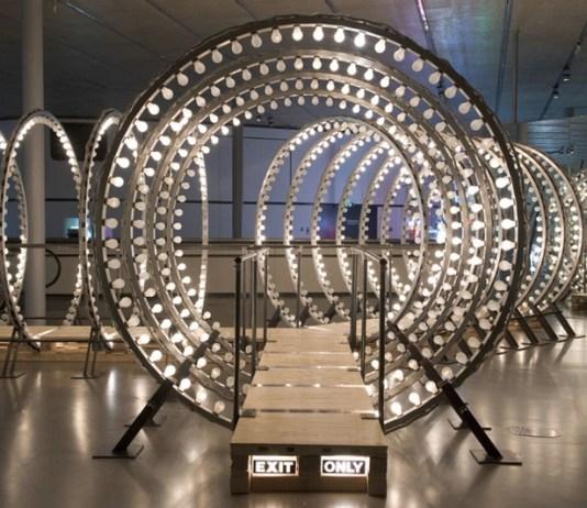 Taller de Artes Plásticas de la Fundación Botín será dirigido por Carsten Höller