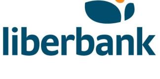 Liberbank y MásMóvil quieren crear un banco móvil