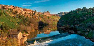 Aprobada la Estrategia de Acción frente al Cambio Climático de Cantabria 2018-2030