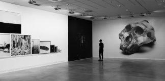 La Fundación Botín invita a la última sesión del ciclo 'El artista y su obra' con Aleix Plademunt