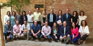 La Fundación Botín selecciona 15 nuevas organizaciones en la VIII edición de Talento Solidario