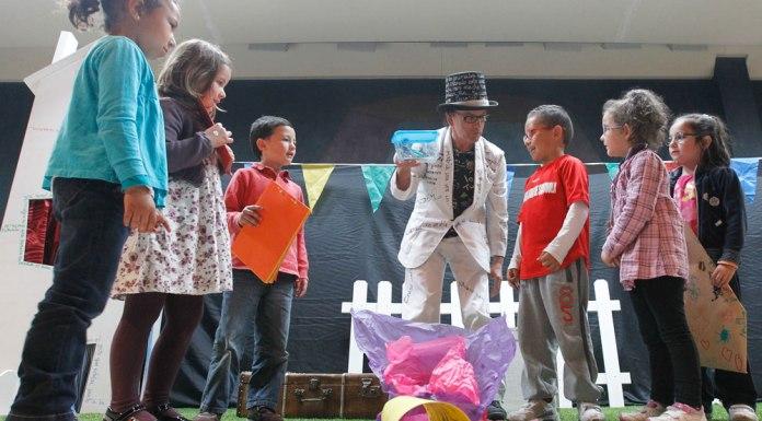 Abierta la convocatoria de Becas para el Máster en Educación Emocional, Social y de la Creatividad de la Fundación Botín