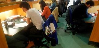 Últimos días para participar en la convocatoria de becas de la Fundación Botín para estudios universitarios
