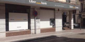Convenio de colaboración entre Liberbank y el Gobierno de Castilla-La Mancha