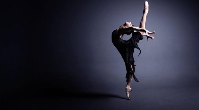La Fundación Botín invita a talleres de danza, música y lectura en el Centro Botín