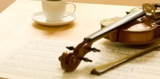 La Fundación Botín organiza concierto del Cuarteto Ardeo en el Centro Botín