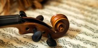 La Fundación Botín invita a dos actividades musicales esta semana en el Centro Botín