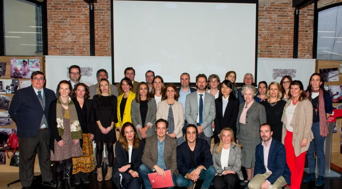 La Fundación Botín apuesta por la innovación en el tercer sector con su programa Talento Solidario