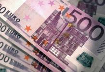 La economía de Cantabria avanza un 2,6% en 2017