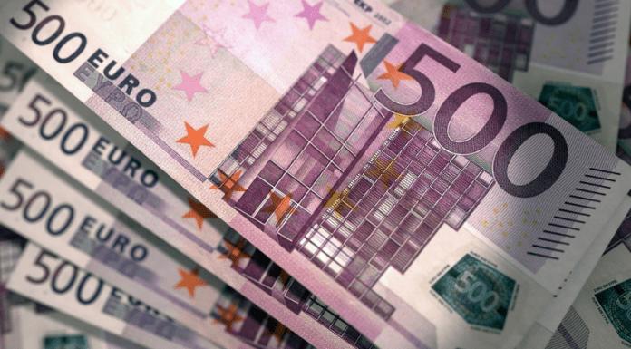 El déficit de Cantabria, en los 141,1 millones de euros