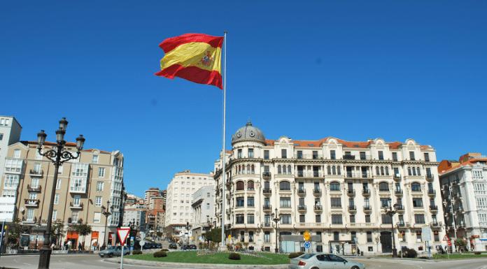 Se esperan 1.249.000 desplazamientos en Cantabria para este verano