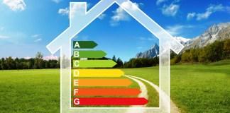 certificado energetico
