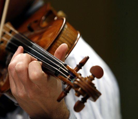 La Fundación Botín concede tres Becas de Música para el curso 2018-2019