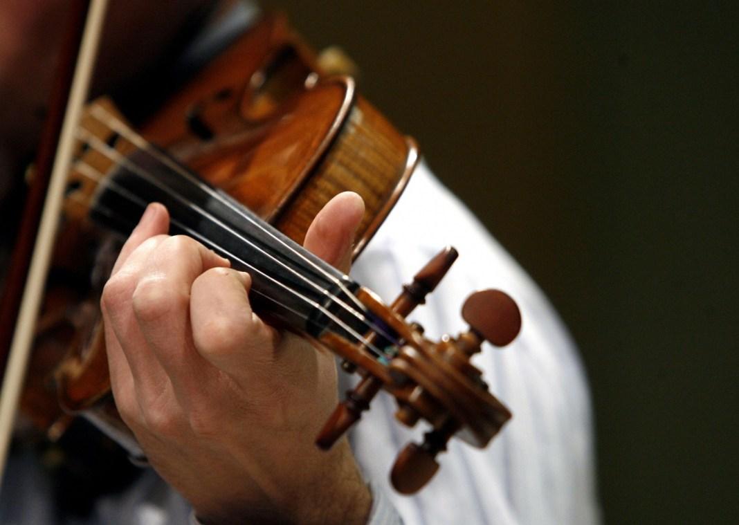 Últimos días para participar de la convocatoria de las Becas de Música de la Fundación Botín