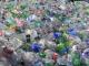 Cantabria recicla 20.429 toneladas de envases en 2017