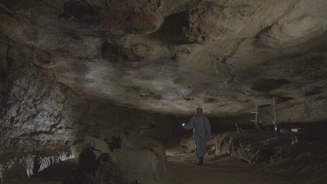 'El Guardián de la cueva' inaugurará la Semana Internacional de Cine de Santander