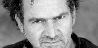 La Fundación Botín lleva al productor Luis Manso a la IV Muestra de Cine y Creatividad