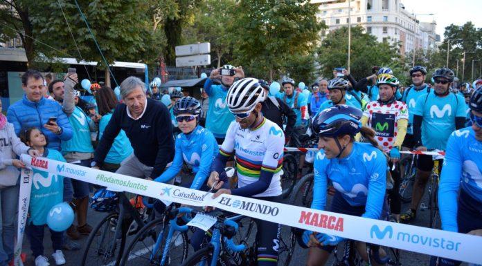 valverde-maillot-campeon-mundo (2)