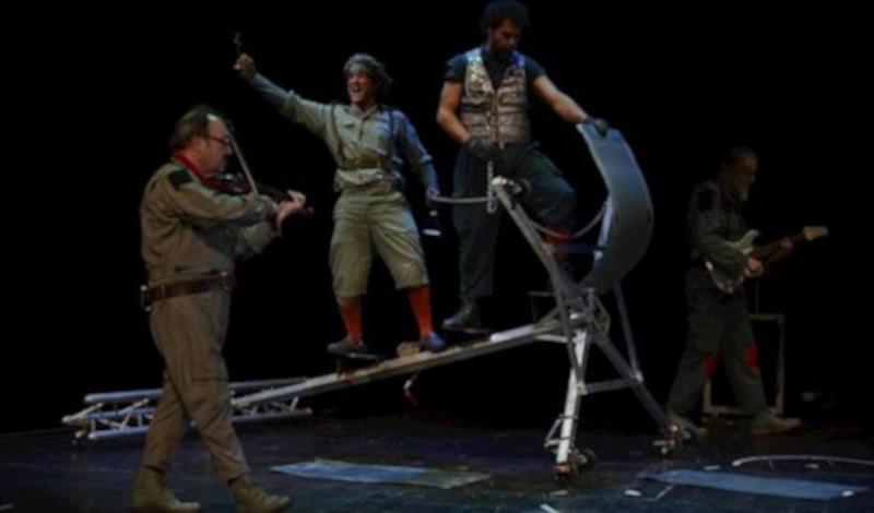 teatro niños santander