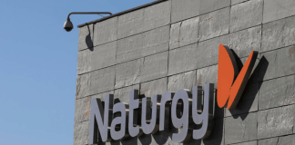 naturgy superpacks, naturgy, naturgy cantabria, naturgy superpacks cantabria