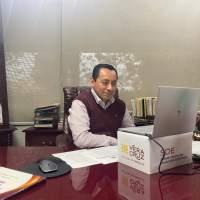 Escuelas particulares en Veracruz no retomaron clases presenciales: SEV