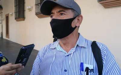 Cafetaleros piden creación de organismo nacional para atender al sector