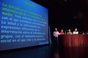 Cambio-global-Jornadas-Salud-La-Zubia3