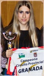Lucia-Navarrete-la-zubia-campeona (2)