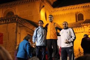 carrera-nocturna-Albolote-corredores-la-zubia (3)