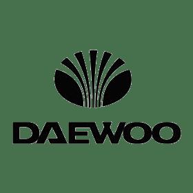 Fotos Daewoo, La mayor galería de fotos de Daewoo