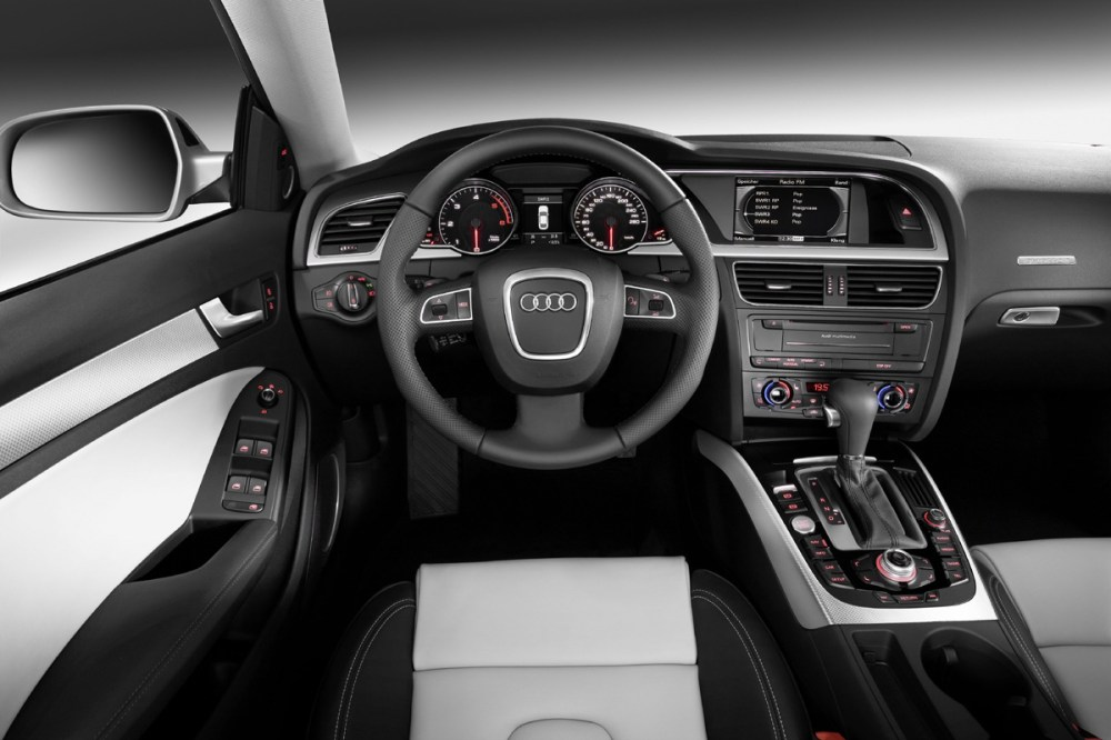 medium resolution of audi a5 sportback