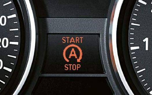 Start_Stop