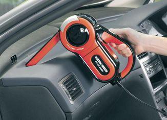 aspirador coche 650x570 Los mejores trucos y consejos para vender tu coche usado