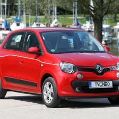 Ez Go Mk2 Fiat Punto Wiring Diagram Nuevo Renault Twingo: Precios Y Equipamientos